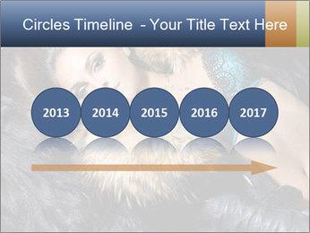 0000061294 PowerPoint Template - Slide 29