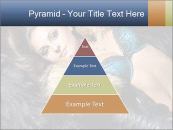0000061294 PowerPoint Template - Slide 30