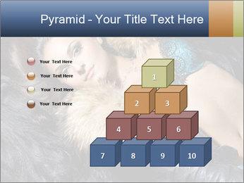 0000061294 PowerPoint Template - Slide 31
