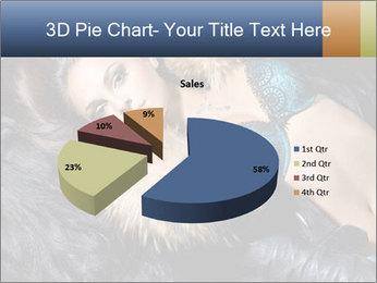 0000061294 PowerPoint Template - Slide 35