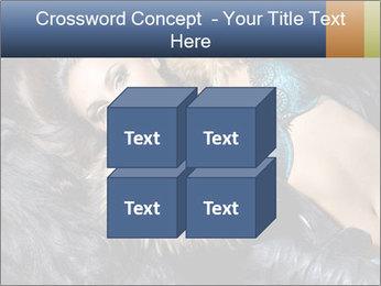 0000061294 PowerPoint Template - Slide 39