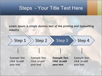 0000061294 PowerPoint Template - Slide 4