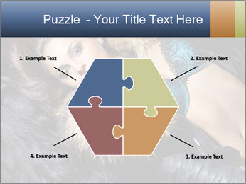 0000061294 PowerPoint Template - Slide 40