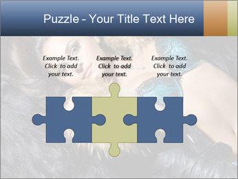 0000061294 PowerPoint Template - Slide 42