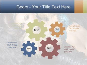 0000061294 PowerPoint Template - Slide 47