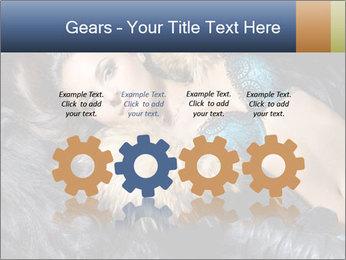 0000061294 PowerPoint Template - Slide 48