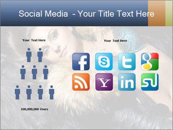 0000061294 PowerPoint Template - Slide 5