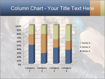 0000061294 PowerPoint Template - Slide 50