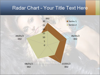 0000061294 PowerPoint Template - Slide 51