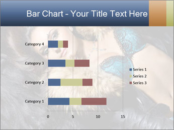 0000061294 PowerPoint Template - Slide 52