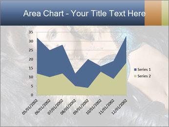 0000061294 PowerPoint Template - Slide 53