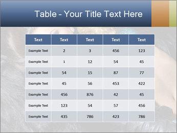 0000061294 PowerPoint Template - Slide 55