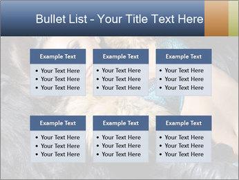 0000061294 PowerPoint Template - Slide 56