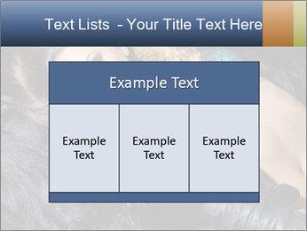 0000061294 PowerPoint Template - Slide 59