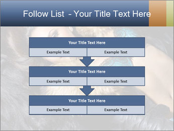 0000061294 PowerPoint Template - Slide 60