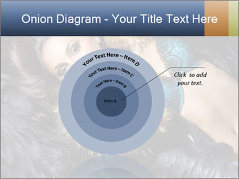 0000061294 PowerPoint Template - Slide 61