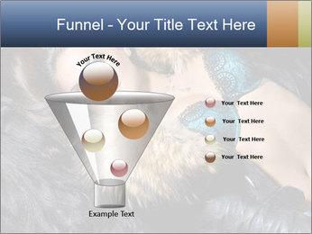 0000061294 PowerPoint Template - Slide 63