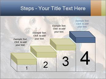 0000061294 PowerPoint Template - Slide 64