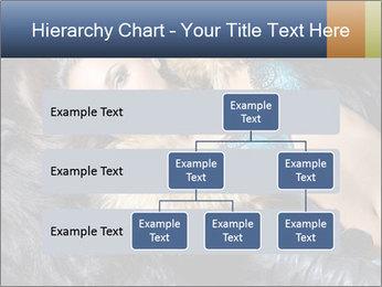 0000061294 PowerPoint Template - Slide 67