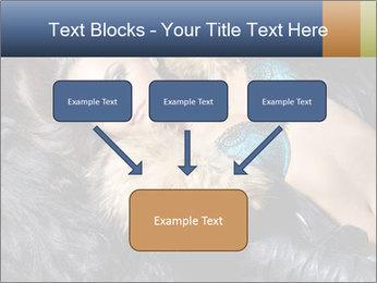 0000061294 PowerPoint Template - Slide 70