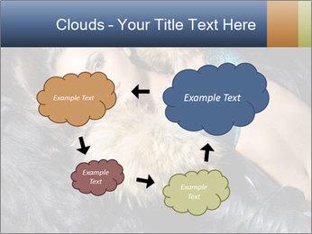 0000061294 PowerPoint Template - Slide 72