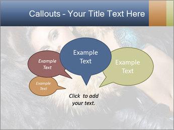 0000061294 PowerPoint Template - Slide 73