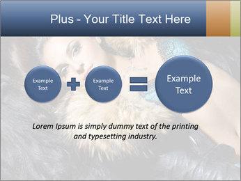 0000061294 PowerPoint Template - Slide 75