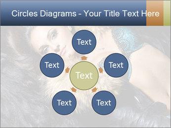 0000061294 PowerPoint Template - Slide 78