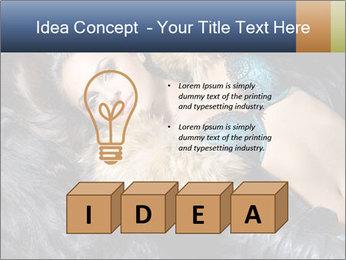 0000061294 PowerPoint Template - Slide 80