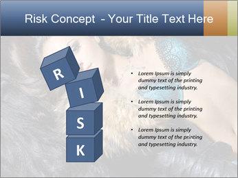 0000061294 PowerPoint Template - Slide 81