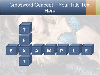 0000061294 PowerPoint Template - Slide 82