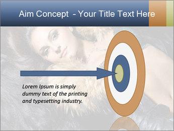 0000061294 PowerPoint Template - Slide 83