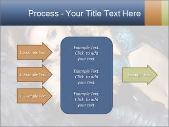 0000061294 PowerPoint Template - Slide 85