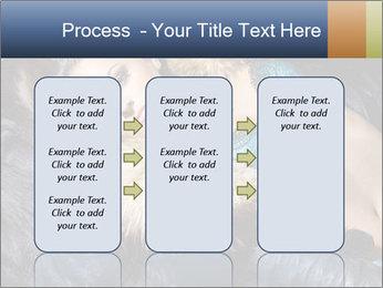 0000061294 PowerPoint Template - Slide 86