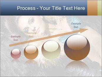 0000061294 PowerPoint Template - Slide 87