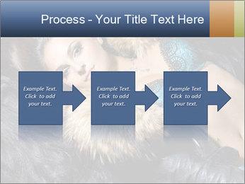 0000061294 PowerPoint Template - Slide 88