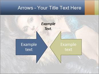 0000061294 PowerPoint Template - Slide 90