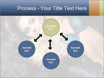 0000061294 PowerPoint Template - Slide 91