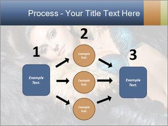 0000061294 PowerPoint Template - Slide 92