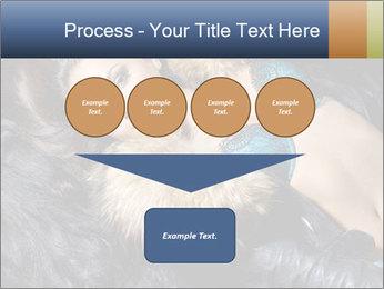 0000061294 PowerPoint Template - Slide 93