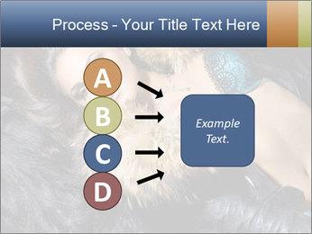 0000061294 PowerPoint Template - Slide 94