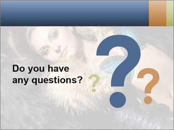 0000061294 PowerPoint Template - Slide 96