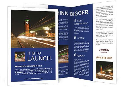 0000061295 Brochure Templates