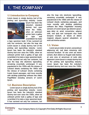 0000061295 Word Template - Page 3