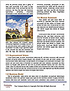 0000061295 Word Templates - Page 4