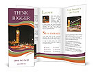 0000061296 Brochure Templates