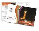 0000061296 Postcard Templates