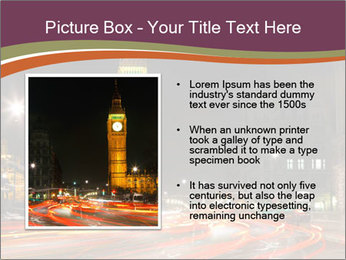 0000061296 PowerPoint Template - Slide 13