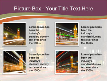 0000061296 PowerPoint Template - Slide 14