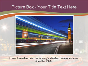 0000061296 PowerPoint Template - Slide 15